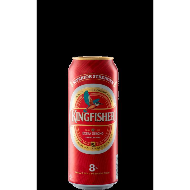 Buy Strong Beer Online in Abu Dhabi