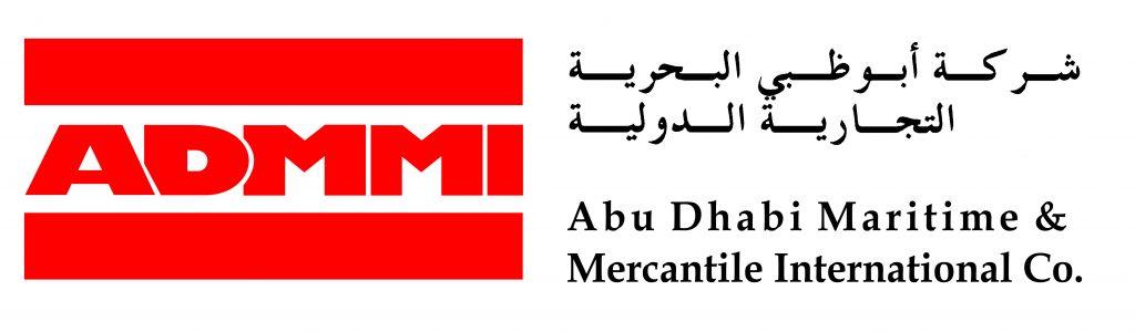 Abu Dhabi Maritime and Mercantile International Co