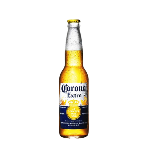 Corona Extra Bottle 35.5Cl