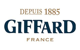 Giffard France Abu Dhabi
