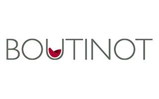 Boutinot brand Abu Dhabi