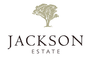 Jackson Estate Abu Dhabi