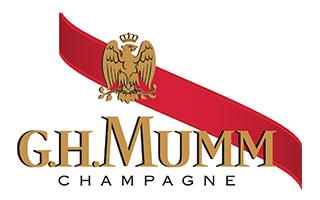 G H Mumm Champagne Abu Dhabi