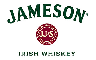 Jameson Irish Whiskey Abu Dhabi