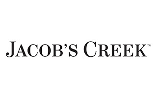 Jacobs Creek brand Abu Dhabi