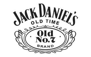Jack Daniels brand Abu Dhabi