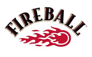 Fireball brand Abu Dhabi