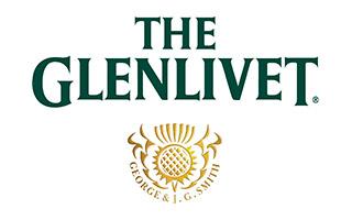 The The Glenlivet brand Abu Dhabi