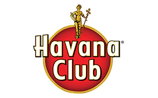 Havana Club brand Abu Dhabi