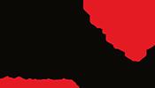GRAY MACKENZIE & PARTNERS Logo
